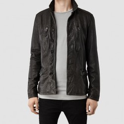 all saints jacket mens
