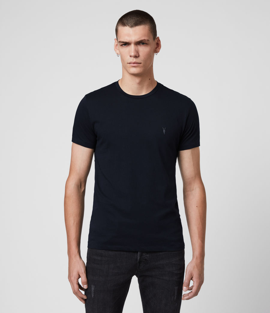 all saints sale men's