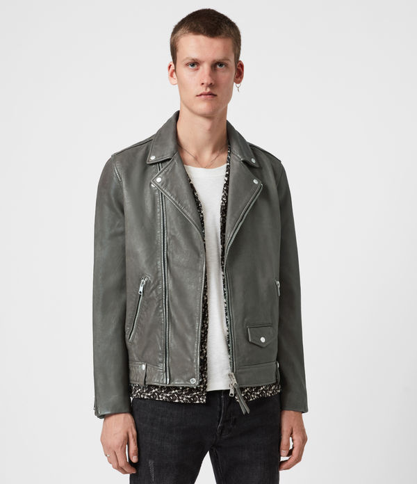 all saints sale mens