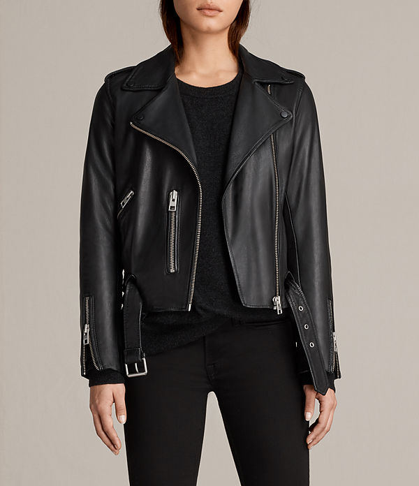 all saints sale uk