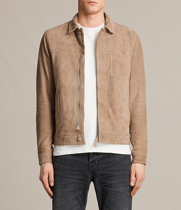 allsaints outlet uk