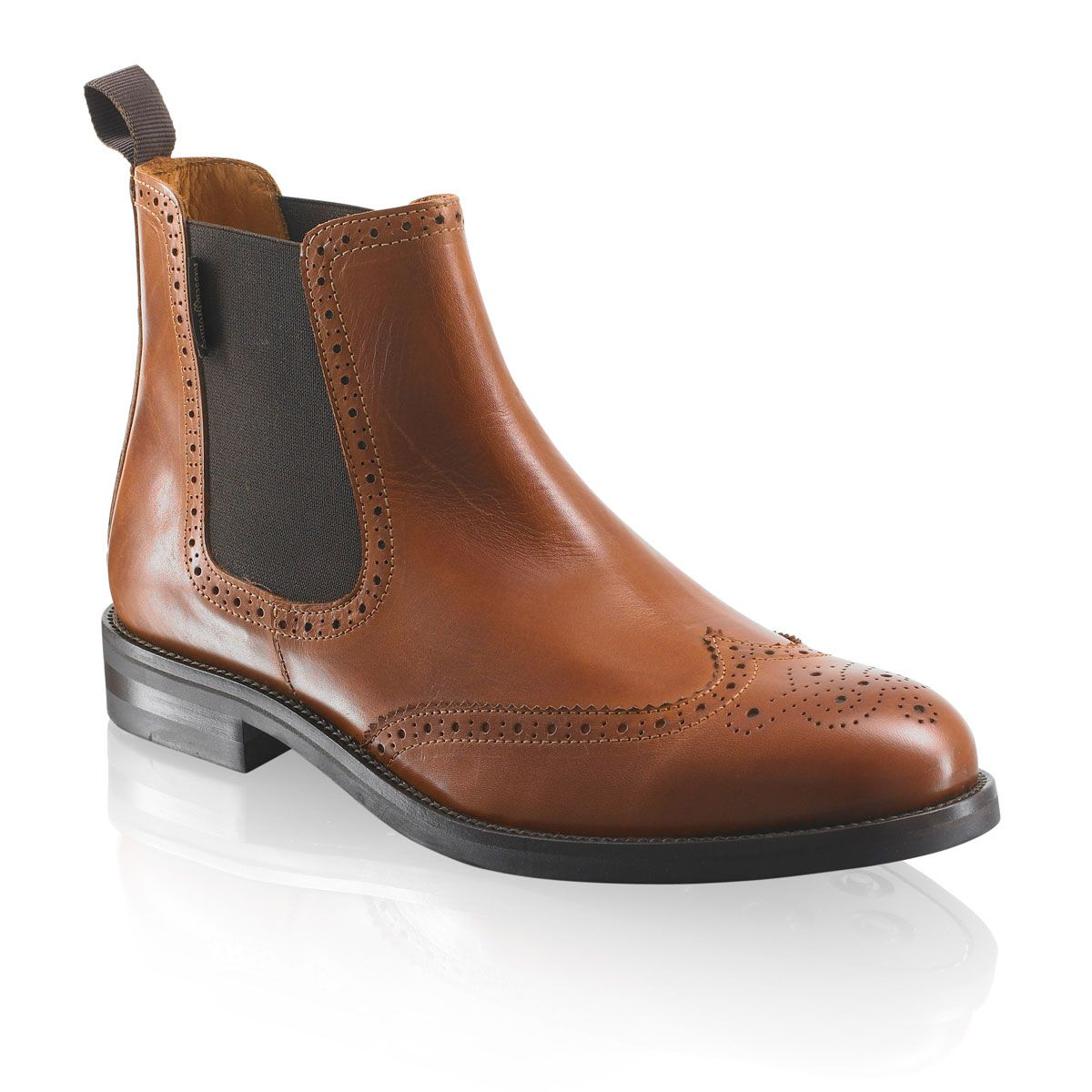 chelsea boots russell and bromley