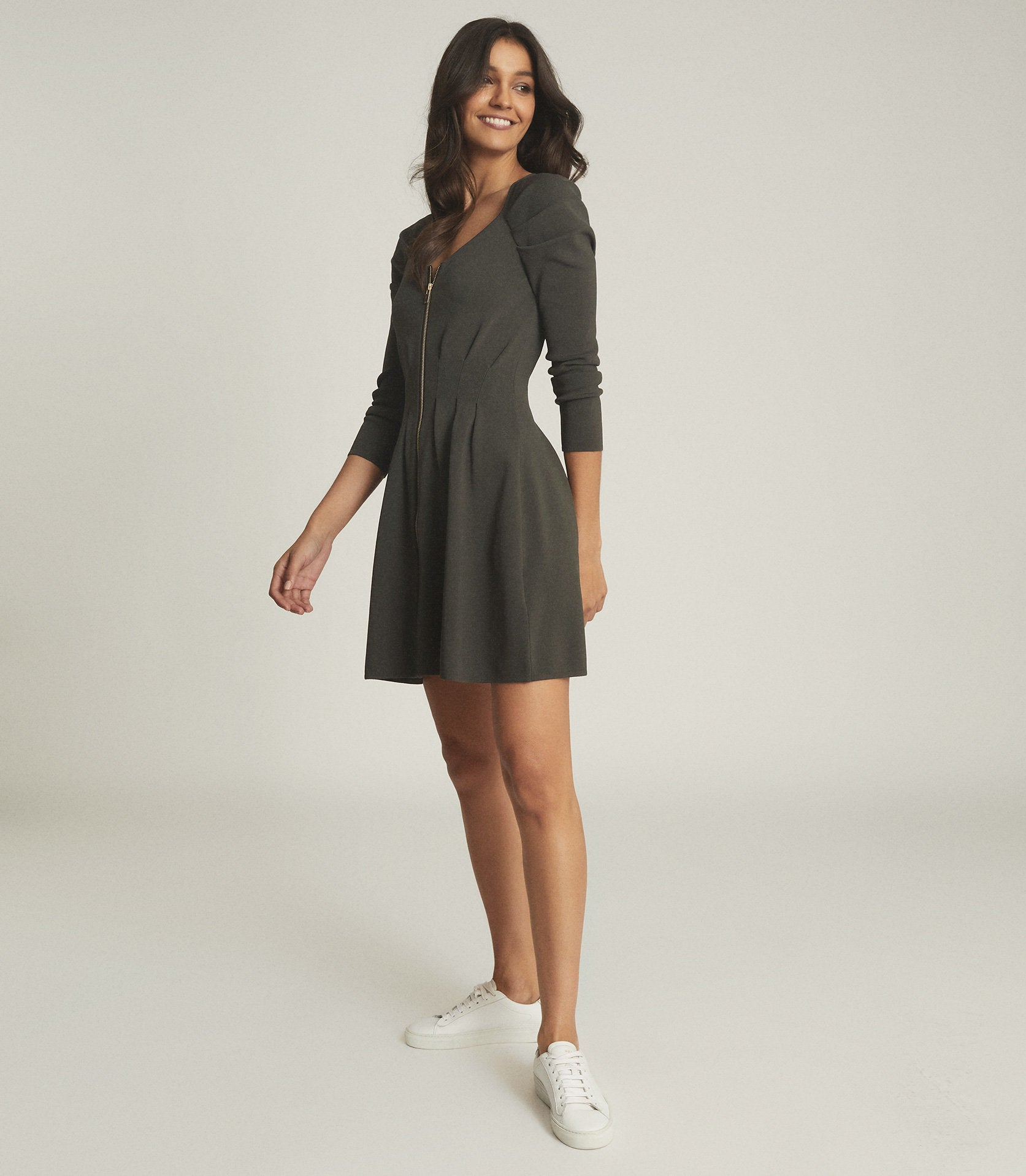 reiss dress sale