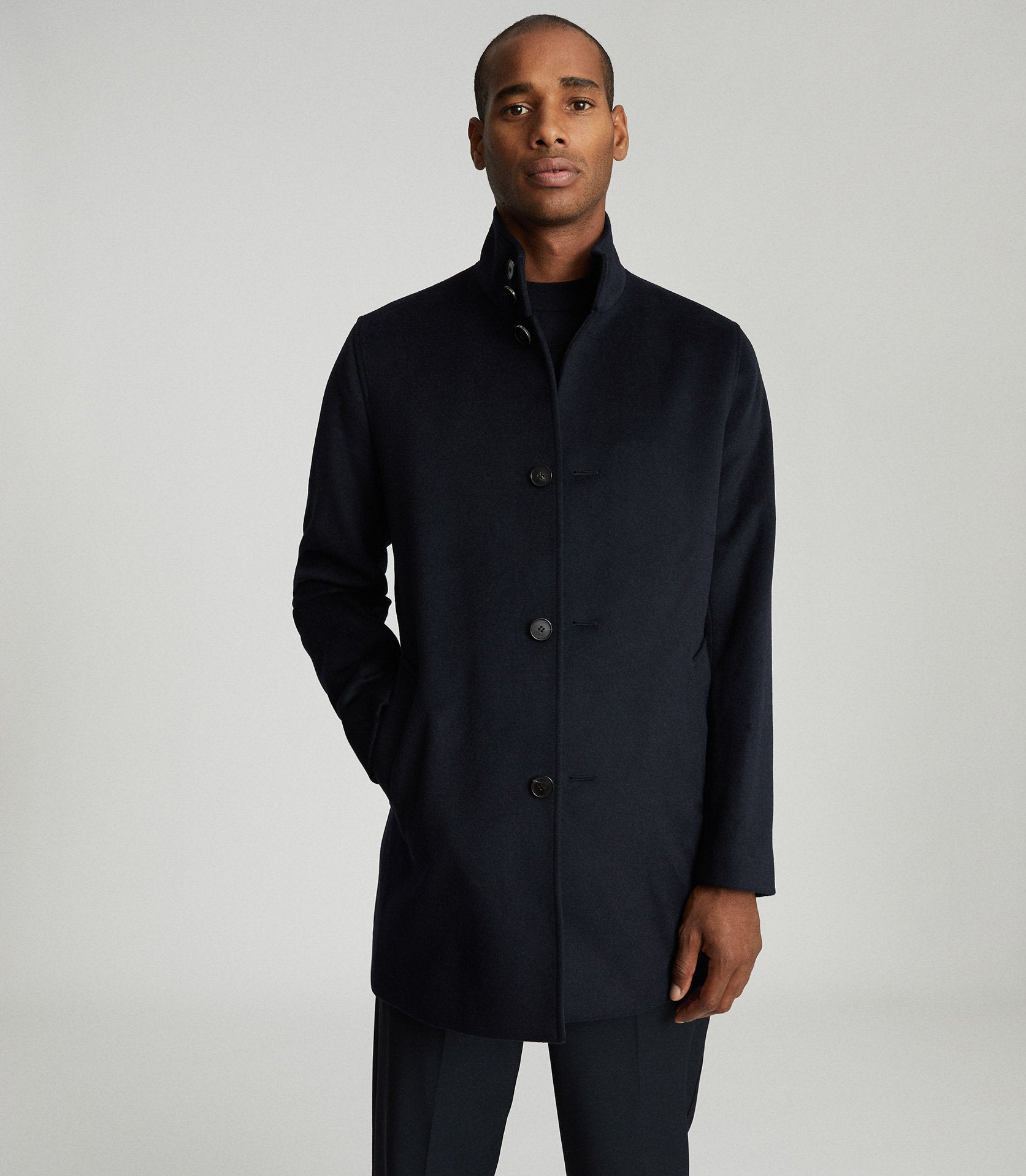 reiss mens sale