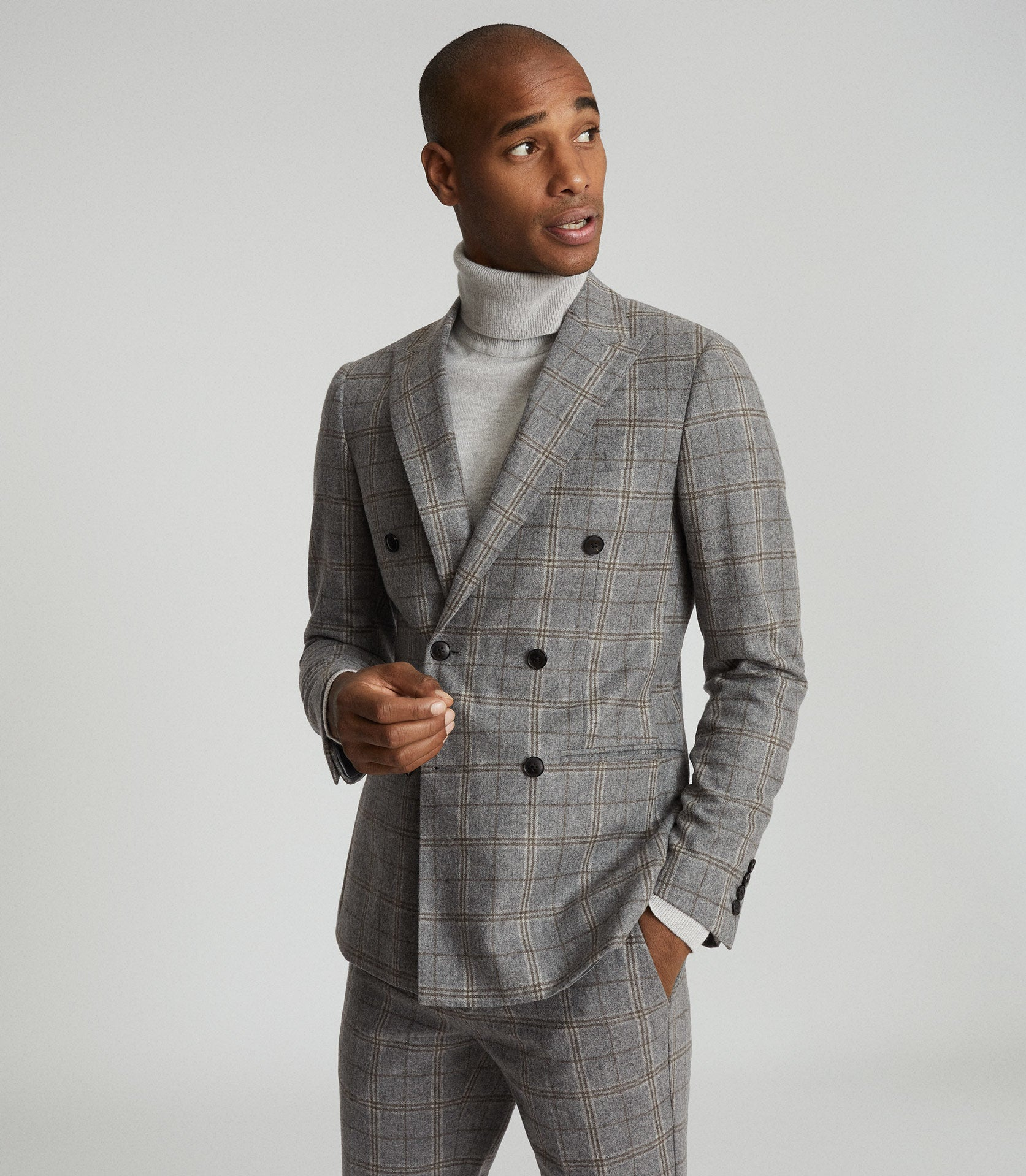 reiss sale mens