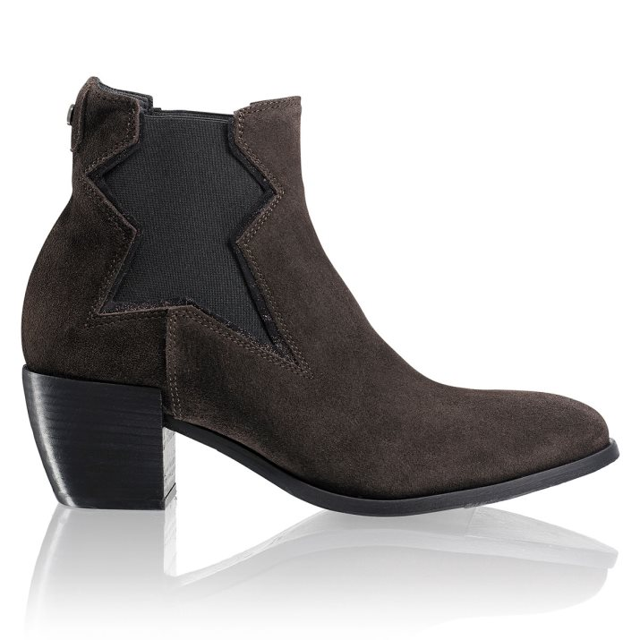 russell and bromley boots sale
