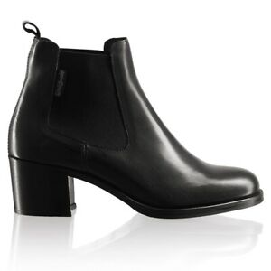 russell and bromley chelsea boots