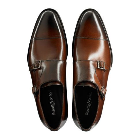 russell and bromley mens