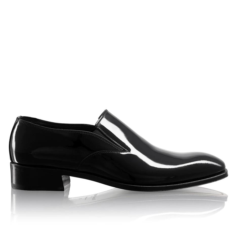russell and bromley sale mens shoes
