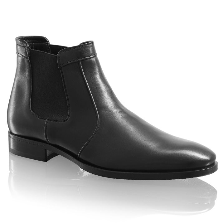 russell and bromley sale online