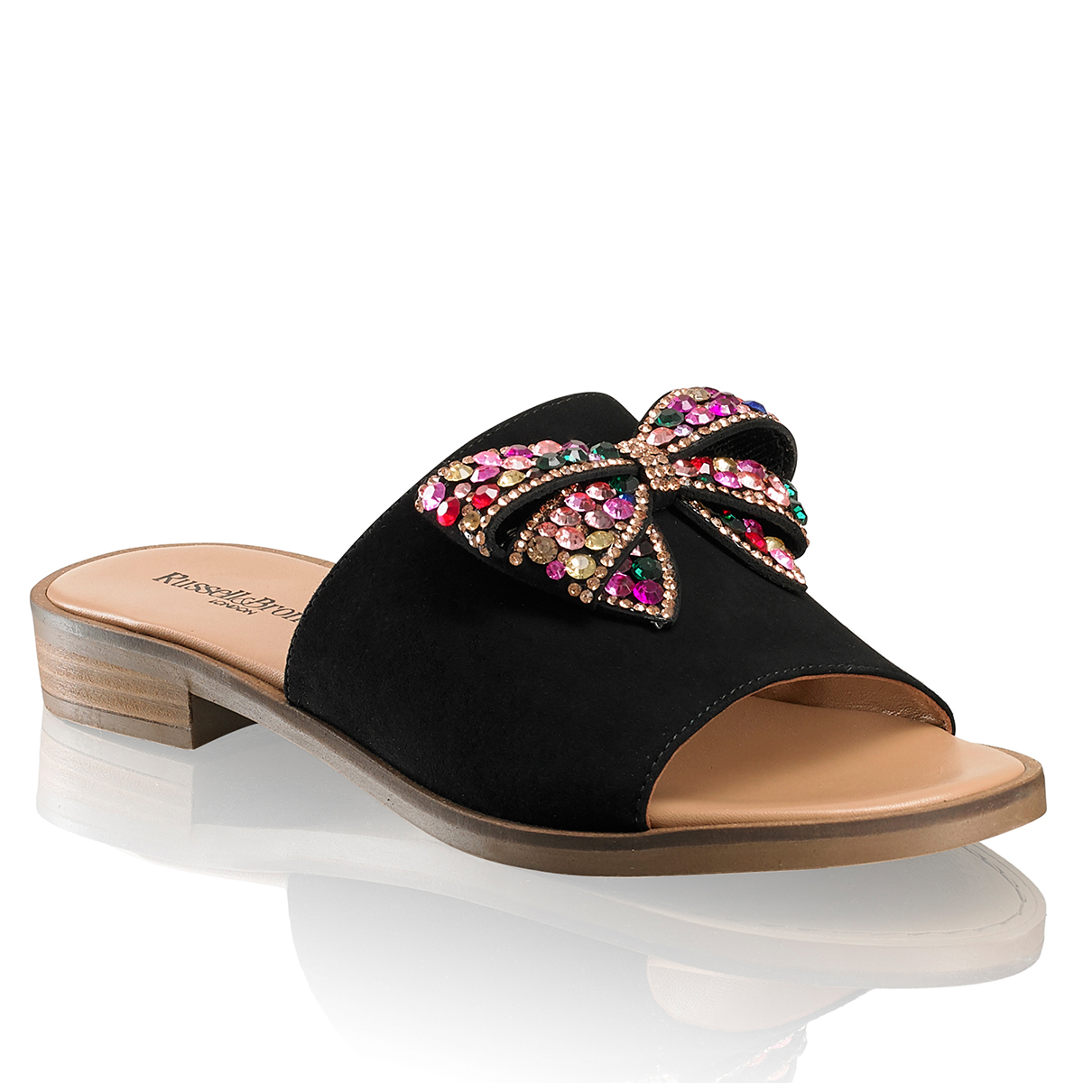 russell and bromley sale sandals