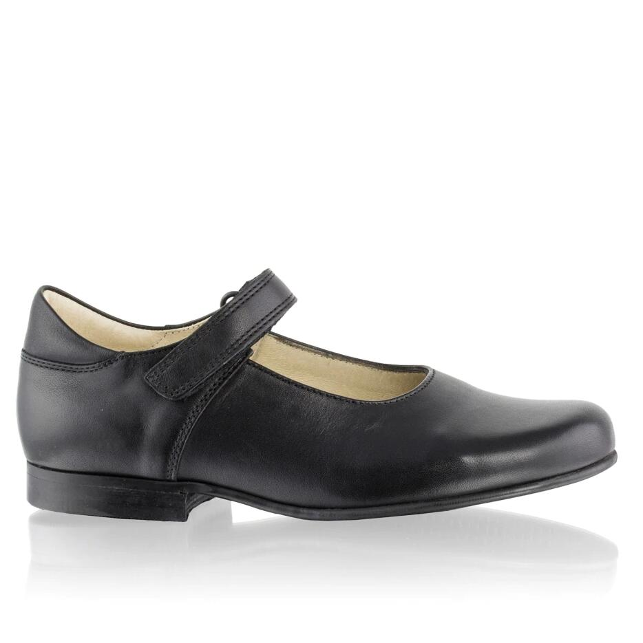 russell and bromley sale shoes