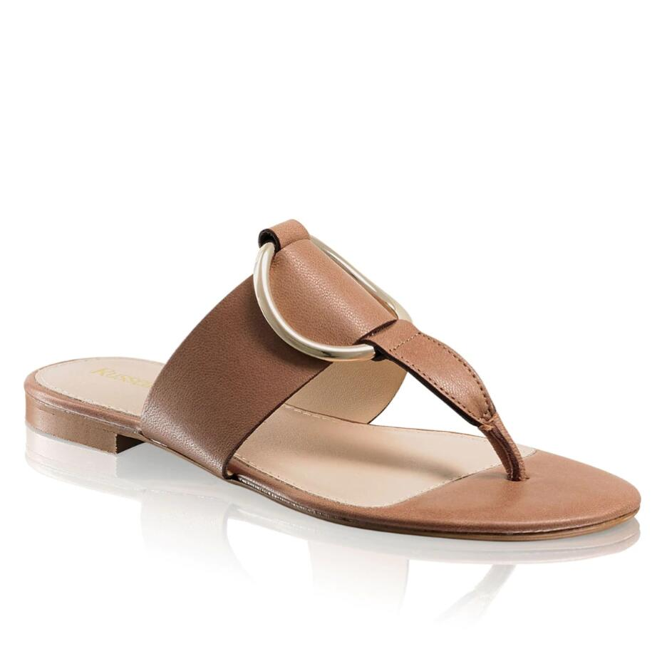 russell and bromley sandals sale
