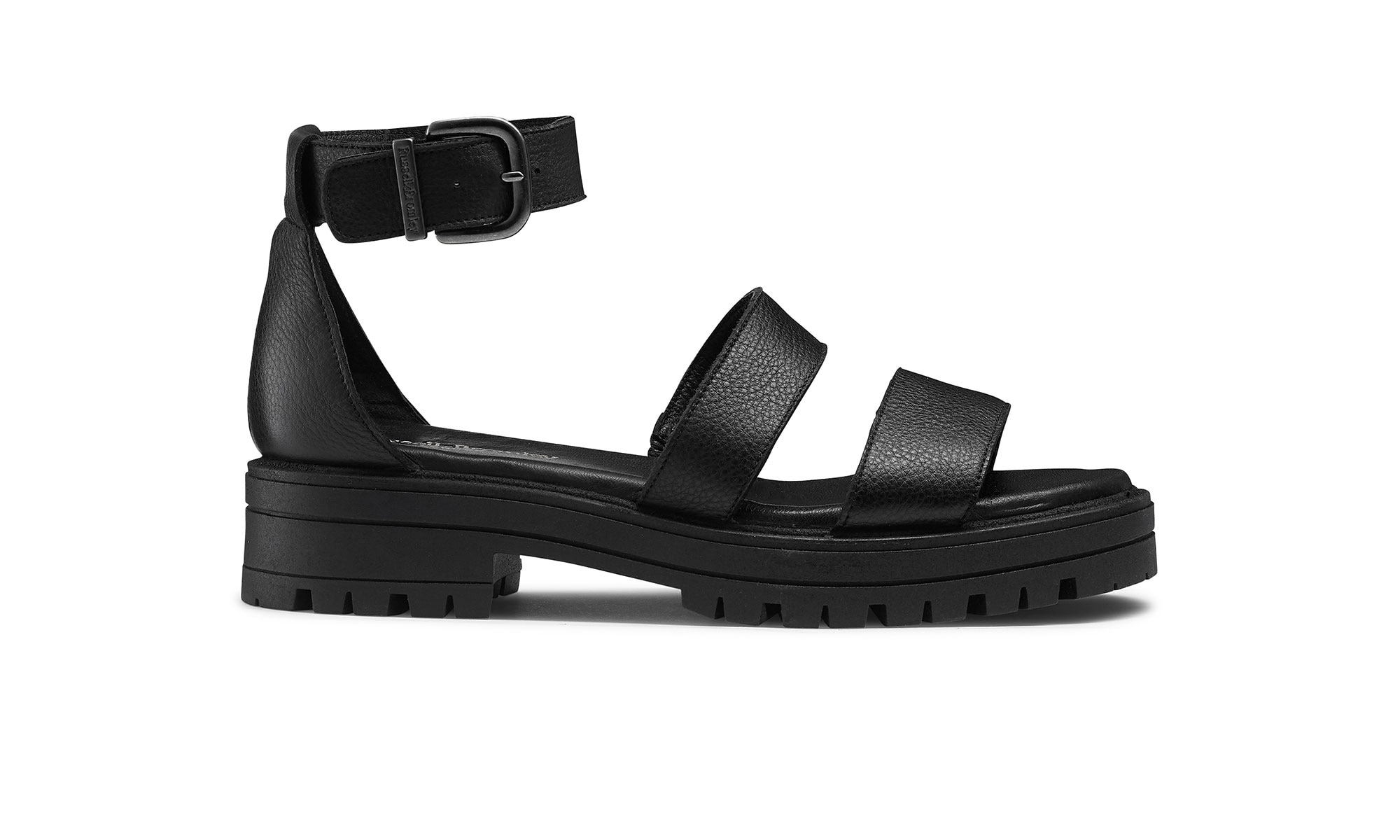 russell and bromley sandals