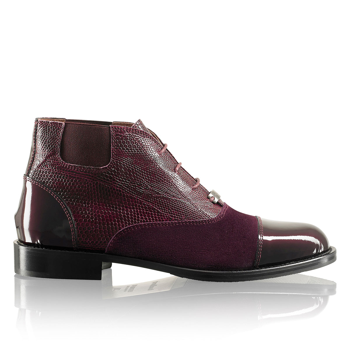 russell and bromley shoes outlet