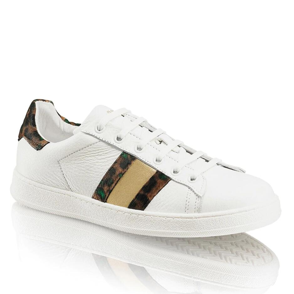 russell and bromley trainers sale