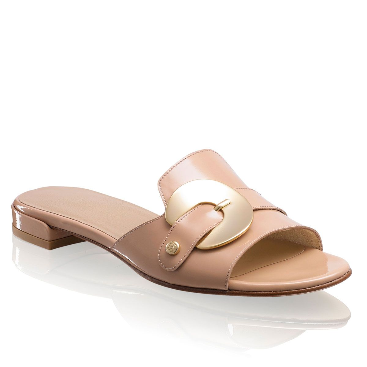 russell bromley sandals